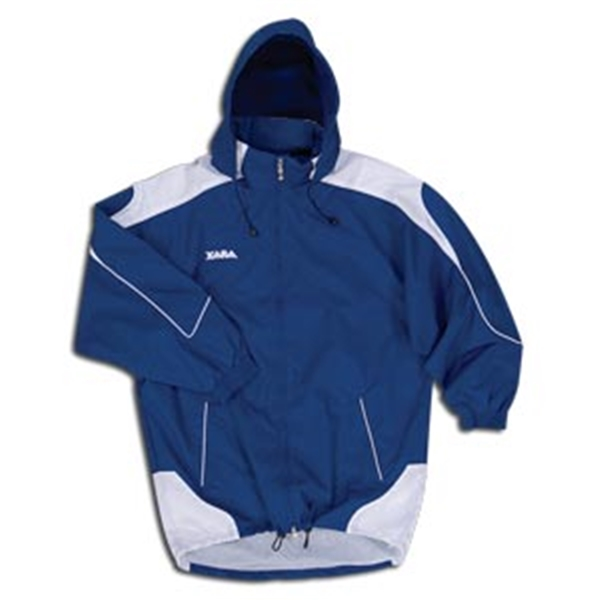 Xara Wellington Rain Jacket (Royal)