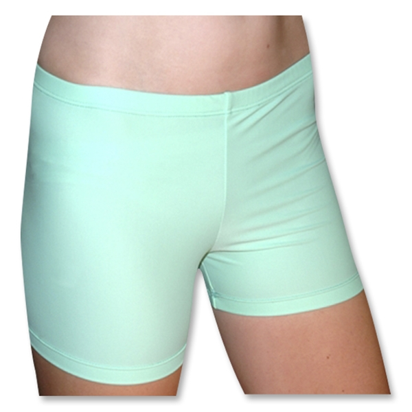Tuga Sport Shortz Solid (Mint)