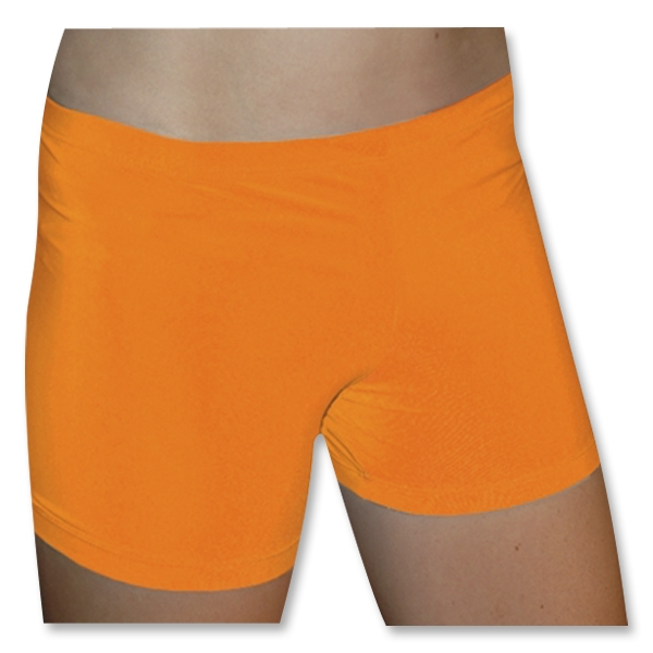 Tuga Sport Shortz Solid (Orange)
