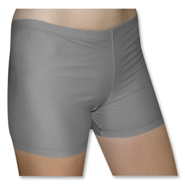 Tuga Sport Shortz Solid (Gray)
