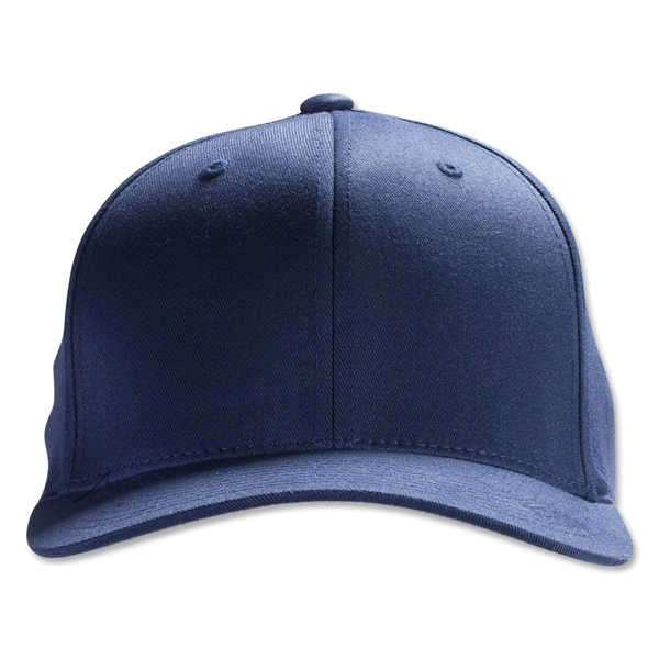 Sport Flex Fit Cap (Navy)