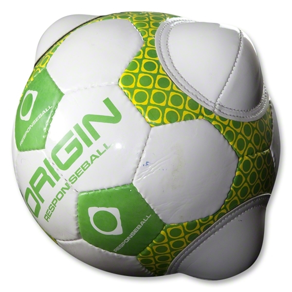 Origin Responseball