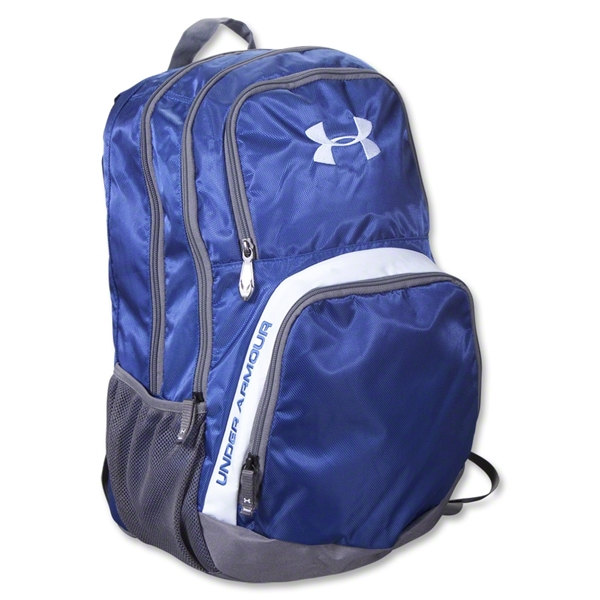 Under Armour Victory Backpack (Royal)