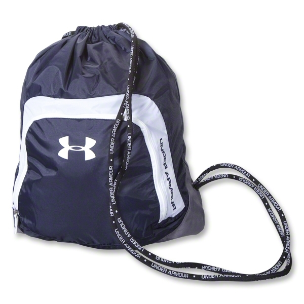 Under Armour Victory Backpack (Navy)
