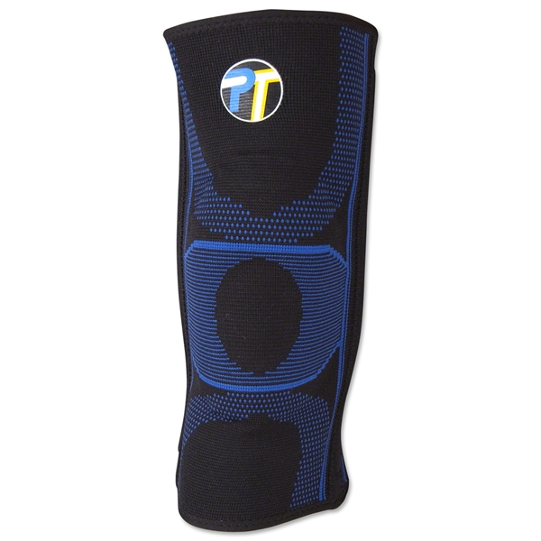 Gel Force Knee Support