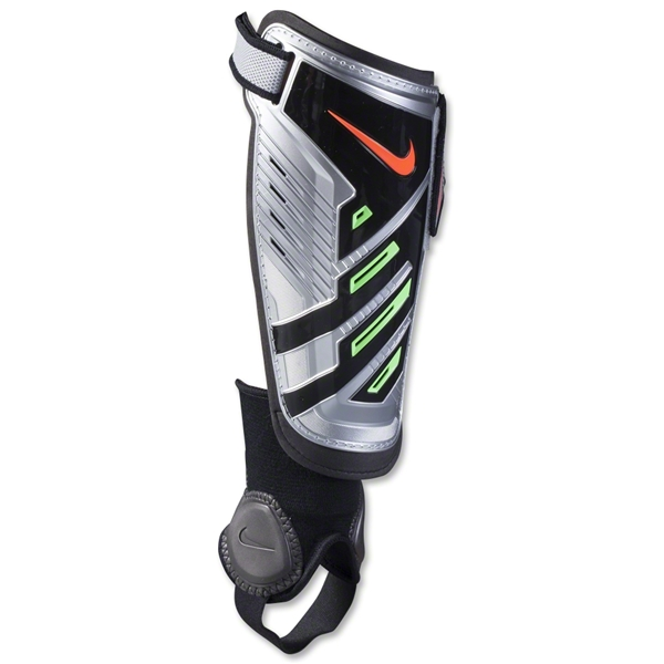 Nike Protegga Shield Shinguard