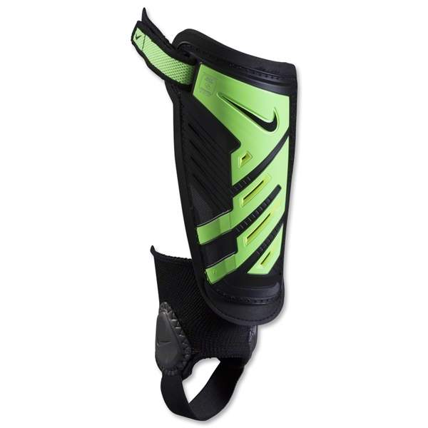 Nike Youth Protegga Shield Shinguard