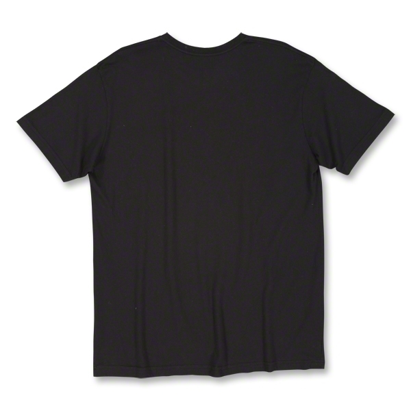 Grubber Established T-Shirt (Black)