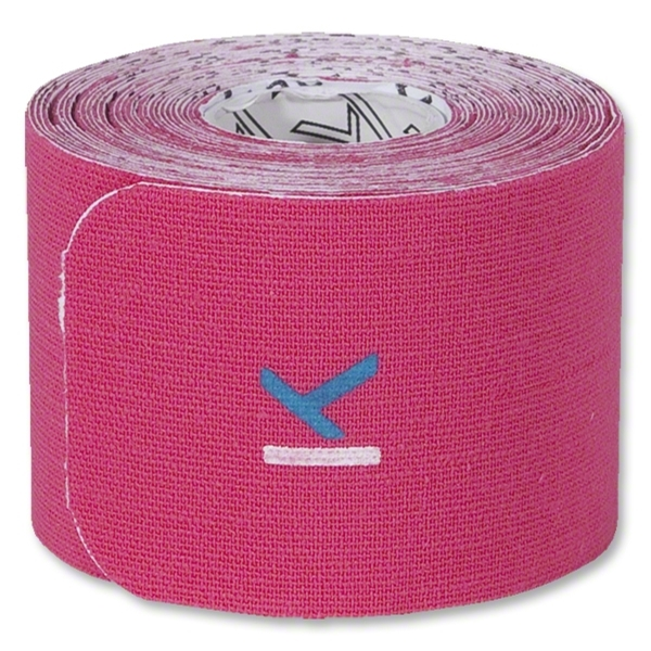 Kinesiology Tape (Pink)