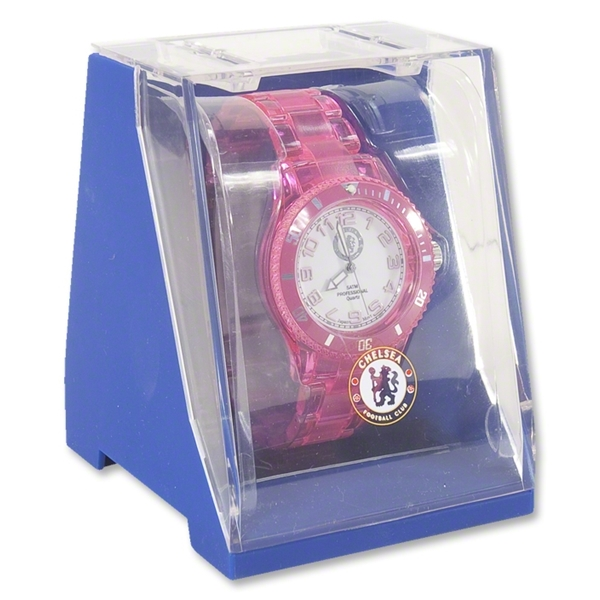 Chelsea Women's Watch