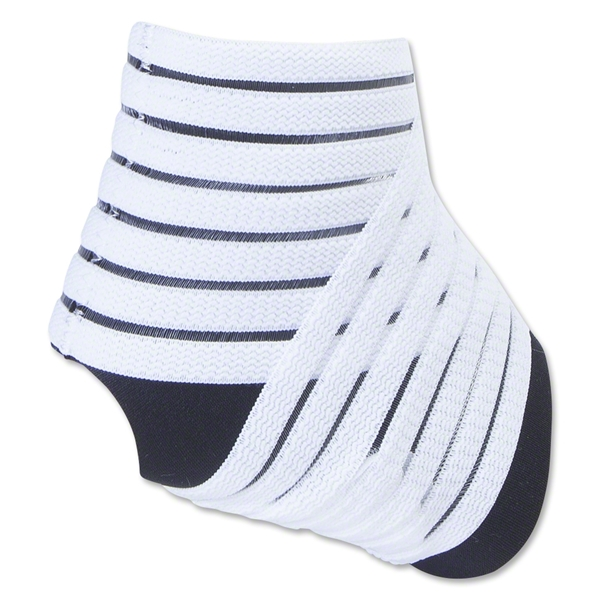 Tandem Ankle Wrap