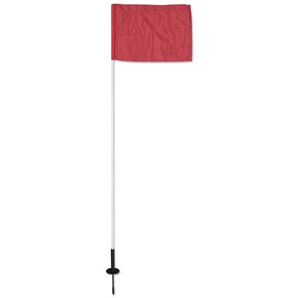 Corner Flags Set of 4