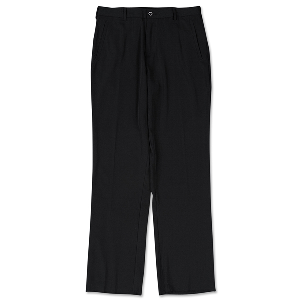 Nike Coach's Performance Pant (Black)