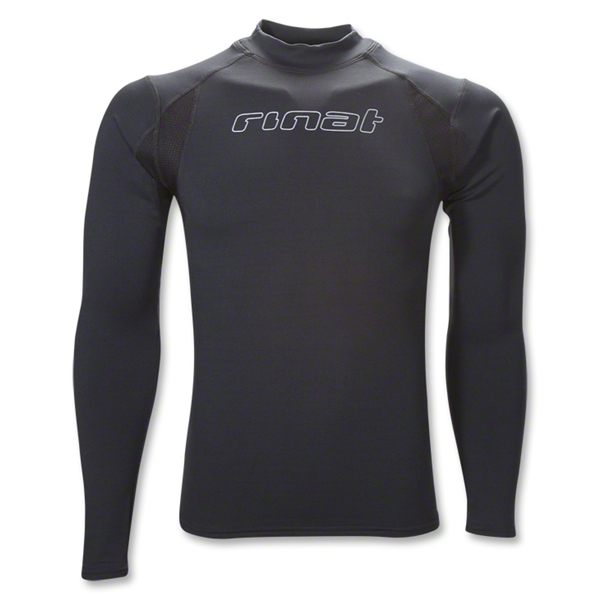 Rinat Goalkeeper Under Jersey (Black)