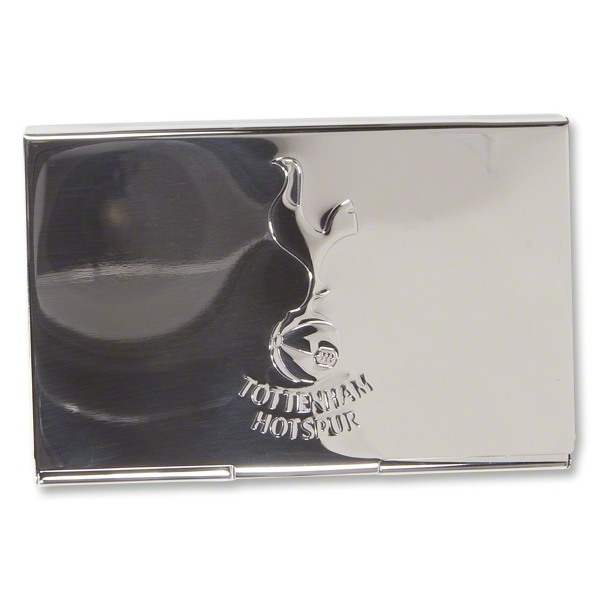 Tottenham Business Card Case