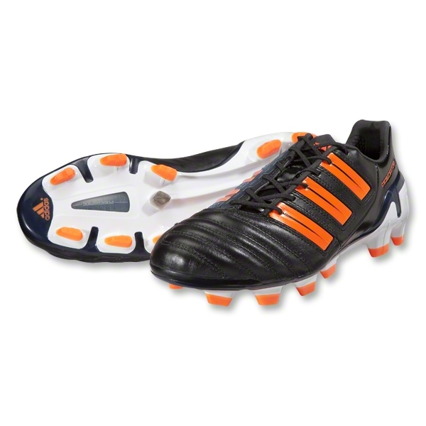 adidas adiPower Predator TRX FG Cleats