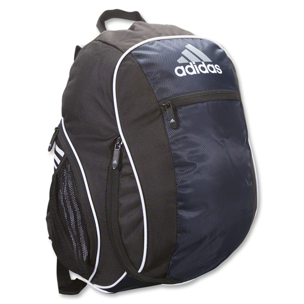 adidas Estadio II Team Backpack (Navy)