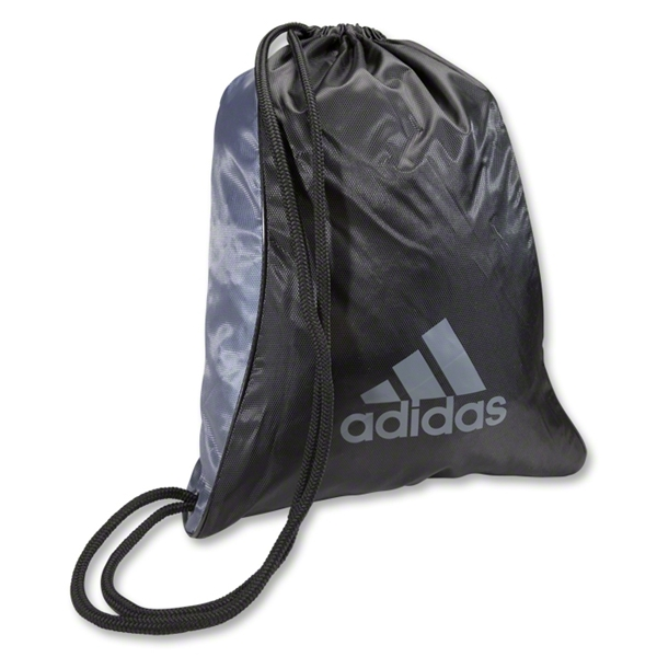 adidas Block Sackpack (Black)