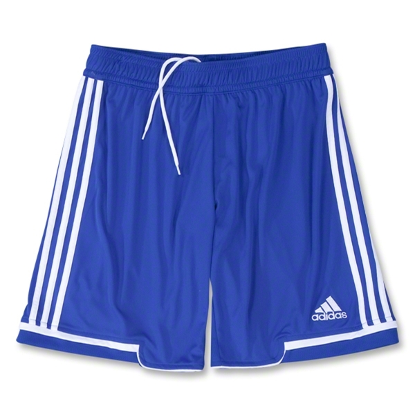 adidas Regista 12 Short (Roy/Wht)