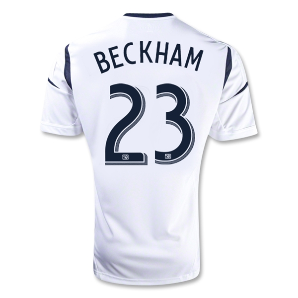 Roach's Holiday Wishlist 28649~BECKHAM~23