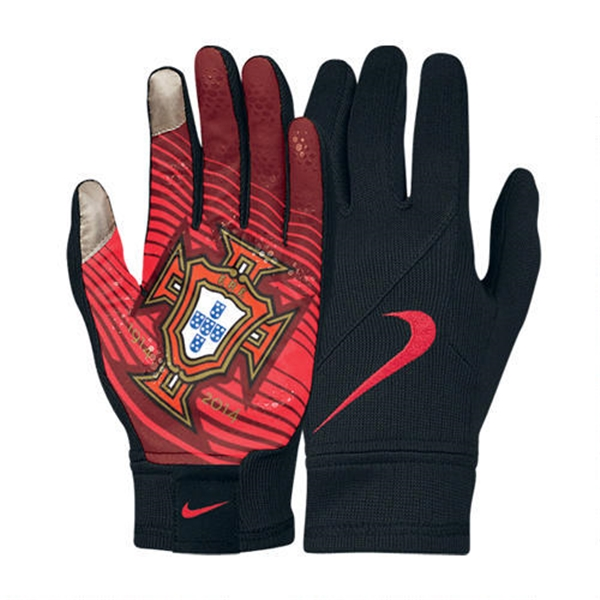 Portugal Stadium Gloves
