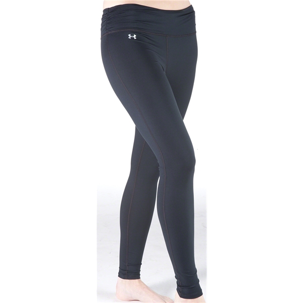 Under Armour Perfect Legging (Black)