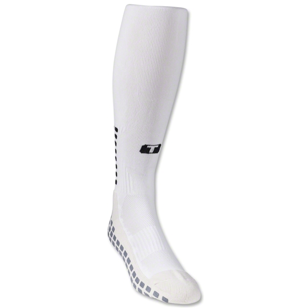 TRUSOX Sock (White)
