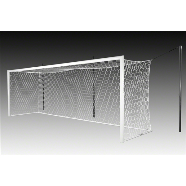 Kwik Goal Pro Premier World Competition Goal
