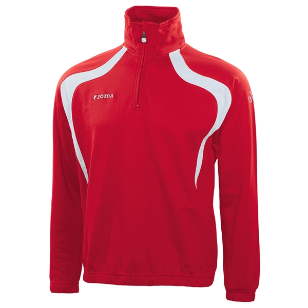 Joma Champion Soccer Training Top (Red)