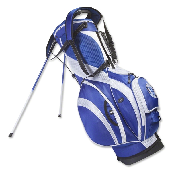 Chelsea Golf Stand Bag