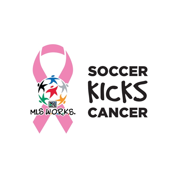 $1 Donation to Soccer Kicks Cancer