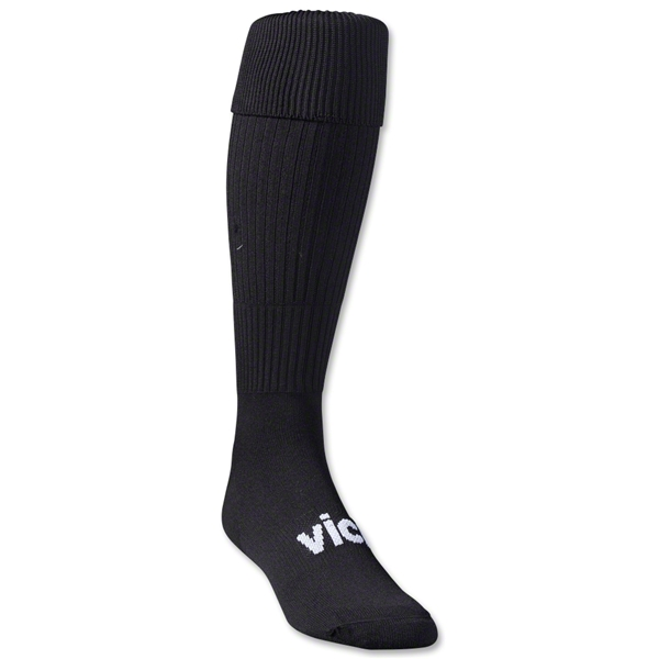 Vici Performance Sock (Black)