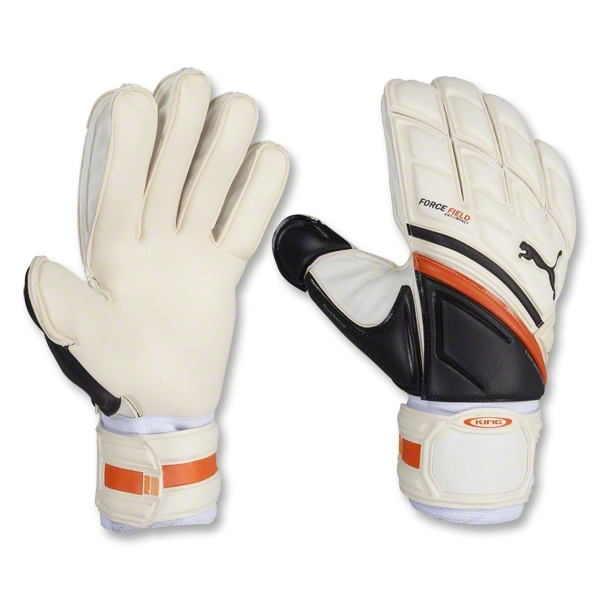 PUMA King Glove-Regular Cut