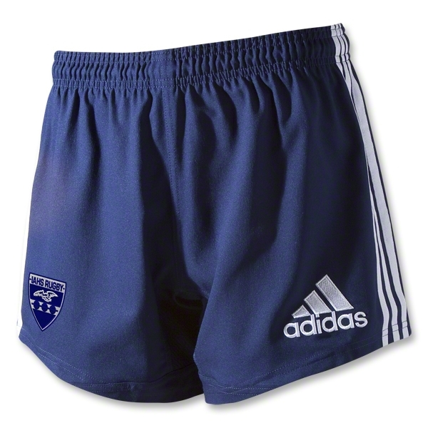 Rugby Iowa Shorts