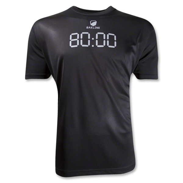 Bakline 80 Minutes Performance Shirt