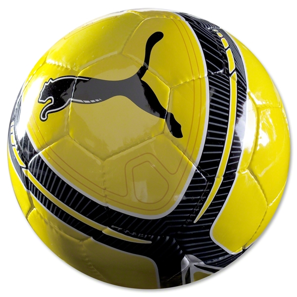 PUMA King Futsal Junior Soccer Ball