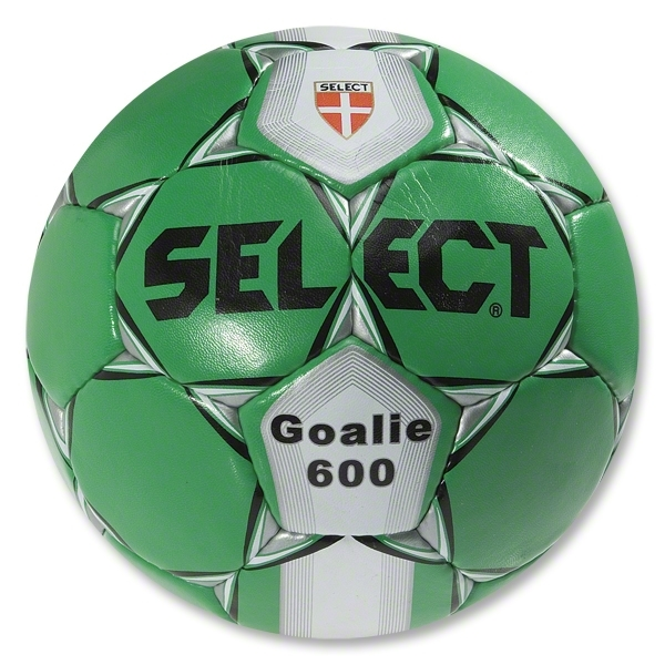 Select 600 GM. Medicine Ball