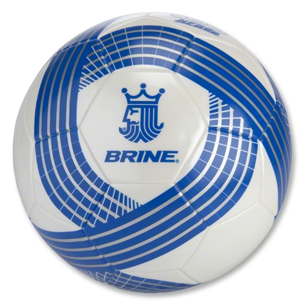 Brine King 500 Ball (Royal)