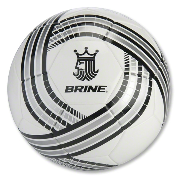 Brine King 300 Ball (Black)