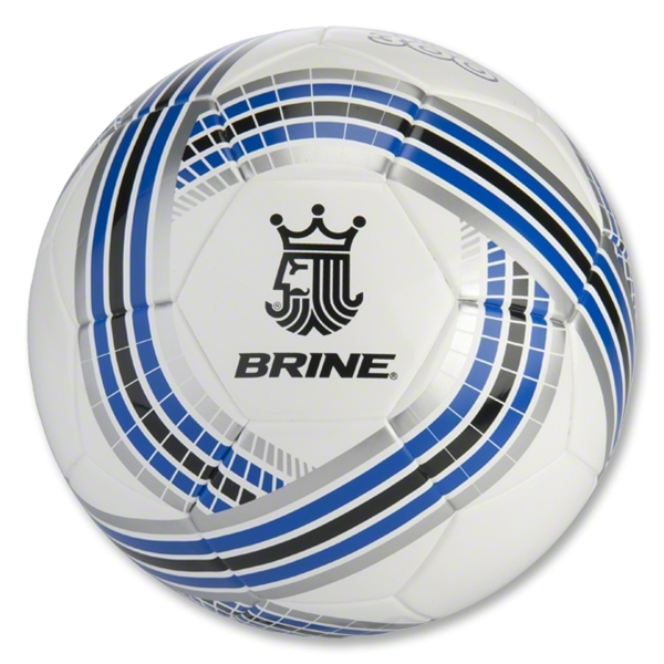 Brine King 300 Ball-Royal (Royal)