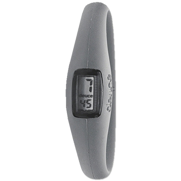 Deuce Brand G2 Sports Watch (Gray)