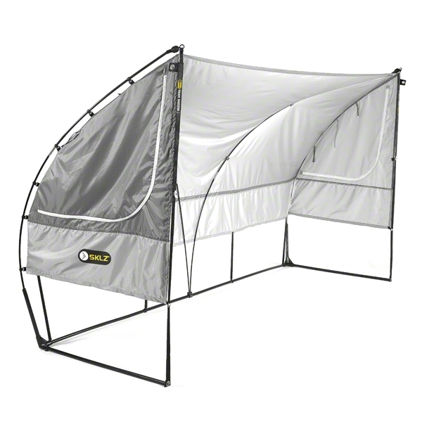 12 ft Team Shelter