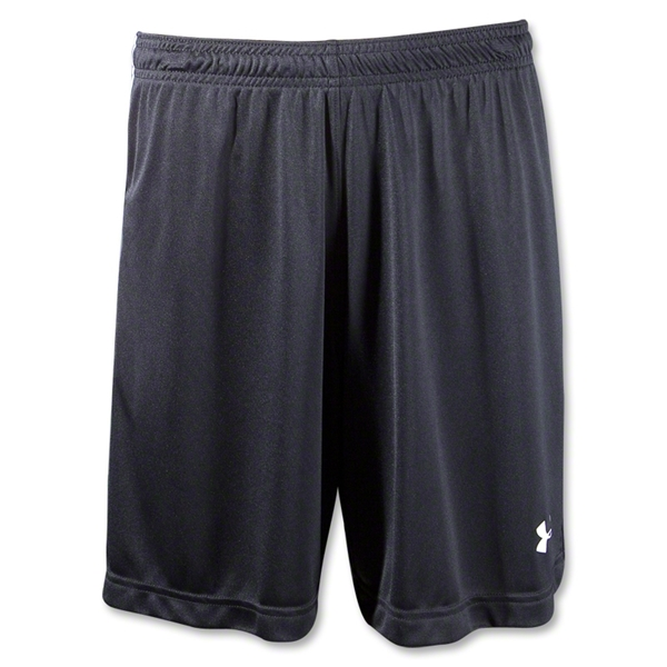 Under Armour Chaos Short (Blk/Wht)