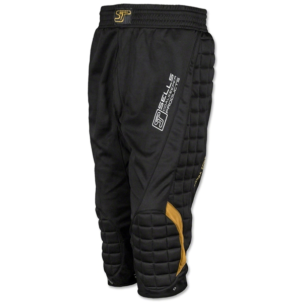 Sells Supreme SubZero 3/4 Pants (Black)