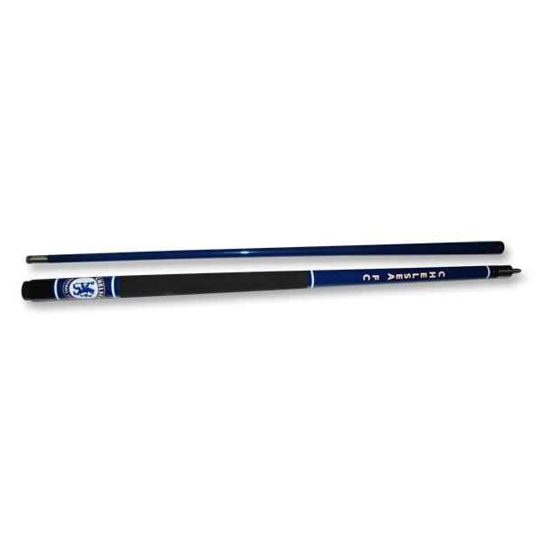 Chelsea American Style Pool Cue and Case