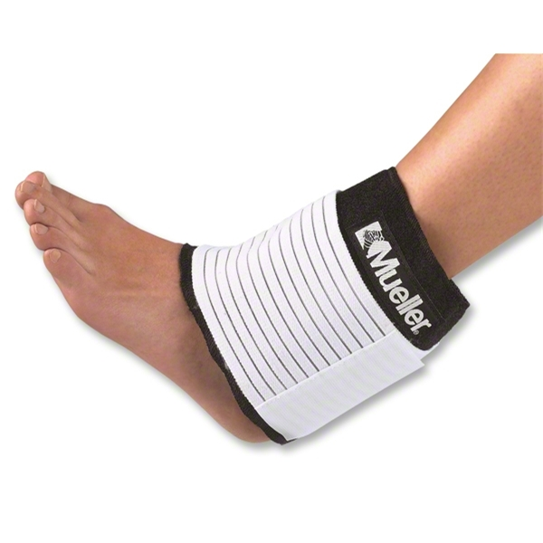 Mueller Cold/Hot Therapy Elastic