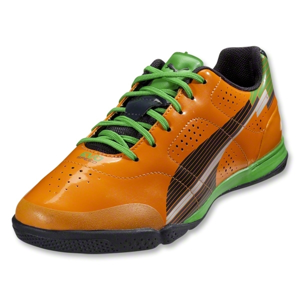PUMA evoSpeed 1 Sala (Flame Orange)