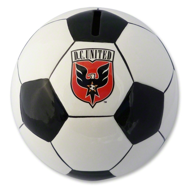 DC United Money Bank