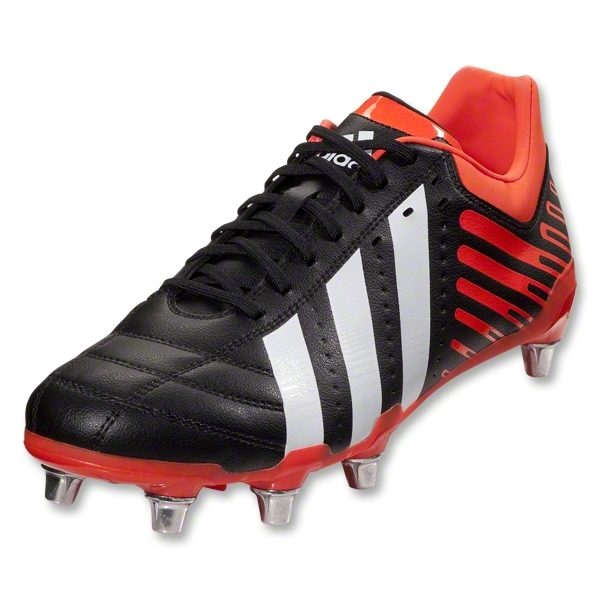 adidas adipower Regulate Kakari SG Rugby Boots
