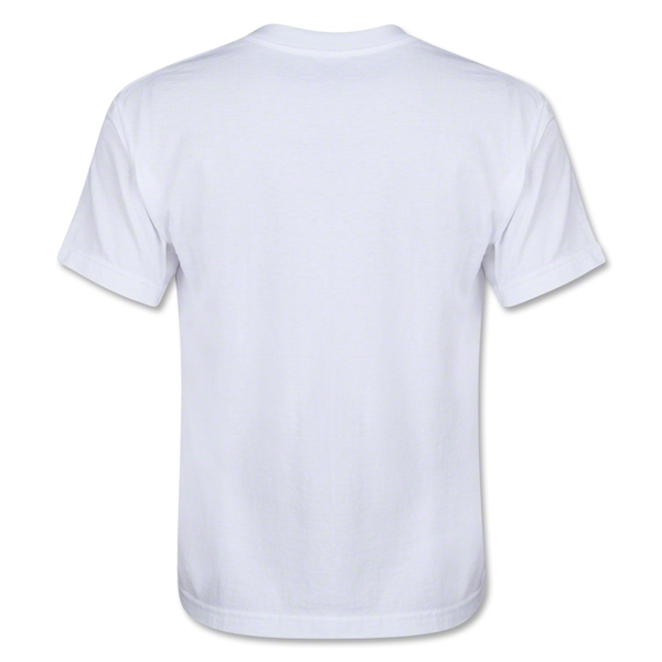 Youth T-Shirt (White)